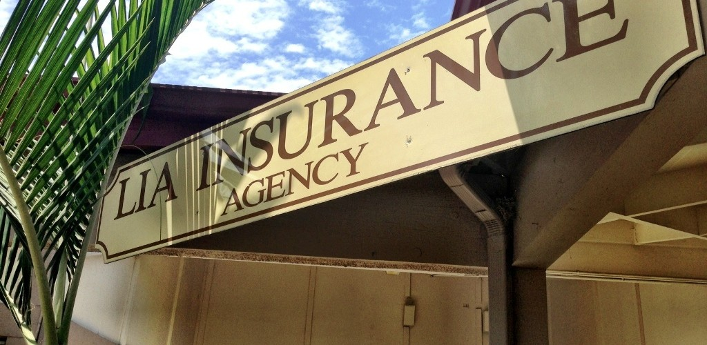 LIA Insurance Agency Escondido, CA